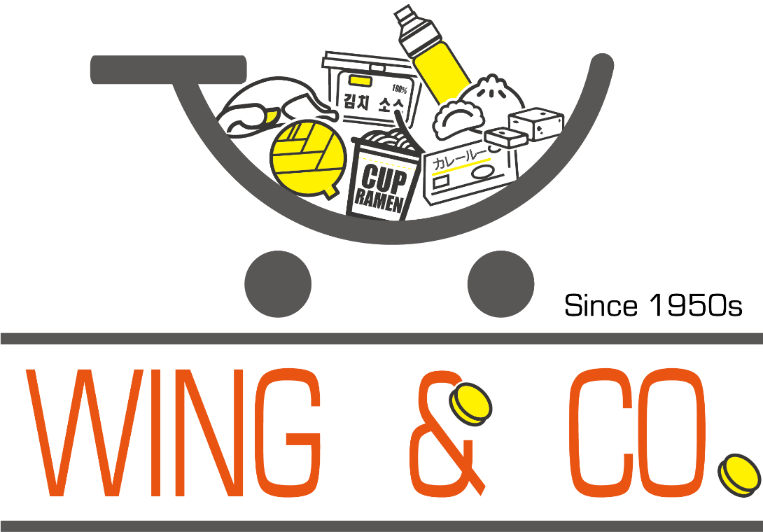 Wing & Co